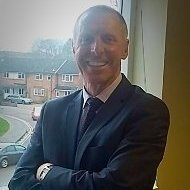 Chris Seery Financial Advisor
